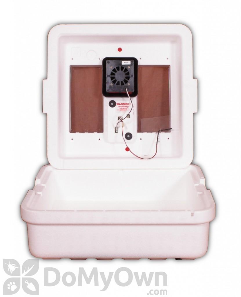 little giant still air incubator rh domyown com