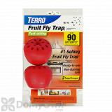 Terro Fruit Fly Trap