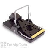 Snap-E Mouse Trap
