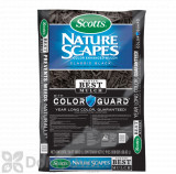 Nature Scapes Color Enhanced Mulch