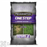 Pennington 1 Step Dense Shade Mulch