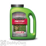 Pennington One Step Complete Sun and Shade Mulch North 5 lb jug