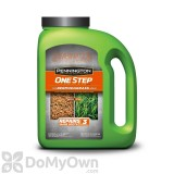 Pennington One Step Complete Bermudagrass Mulch 5 lb Jug
