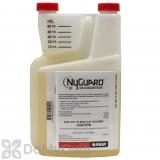 NyGuard IGR 480 ml