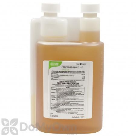 Propiconazole 14.3 Fungicide