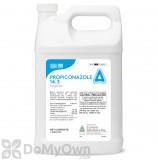 Propiconazole 14.3 Fungicide - Gallon