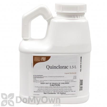 Quinclorac 1.5L Herbicide