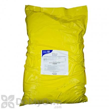 T/I 2.5 G Herbicide