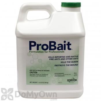 ProBait Ant Bait