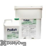 ProBait Ant Bait - 25 lb. pail