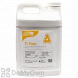 T-Nex 2.5 Gallons