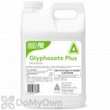 Glyphosate Plus