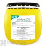 Imidacloprid 75 WSB (88 packets)