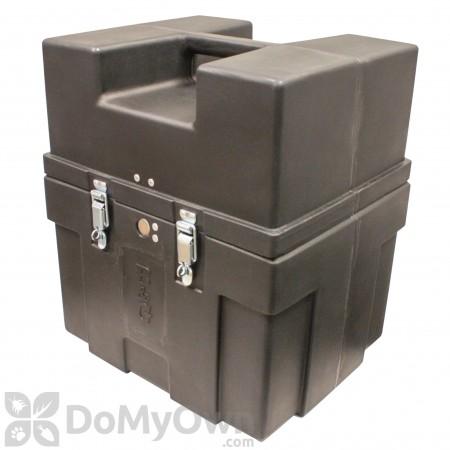 B&G Jumbo Carry Case