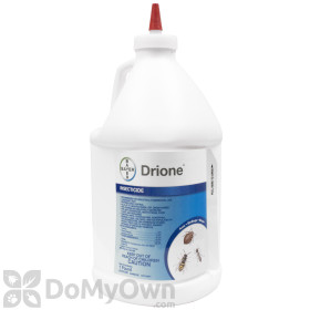 Drione Dust