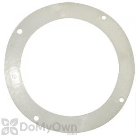Motor Gasket (2 pack) for the Commander Tri Jet Fogger (part#916)