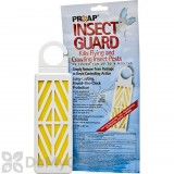 ProZap Insect Guard - 80 gram/pack - CASE