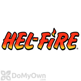 Hel-Fire Herbicide Activator