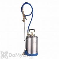 Airofog Airo Pro 1 Gallon Sprayer 18 in. (501 - 504 - 210)