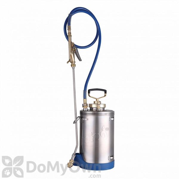 Airofog Airo-Pro 1 Gallon Sprayer 18 in  extension A4DFC-18M