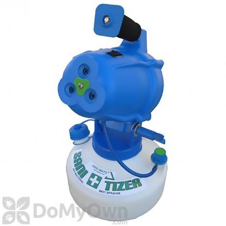 Sprayers For Pesticide Amp Herbicide Chemicals Pest