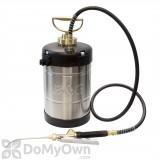 B&G Versafoamer HH 1 Gallon Foamer