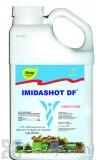 Imidashot DF - CASE (10 x 1 lb.)