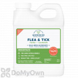 Wondercide Flea & Tick Control Yard & Garden Concentrate Insecticide
