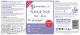 Wondercide Flea & Tick Control Pets & Home - Rosemary