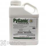 PyGanic Gardening Gallon