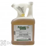 PyGanic Specialty Gallon