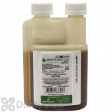 Prime Source Quinclorac 1.5L Select Herbicide 7.5 oz