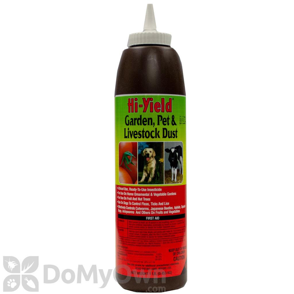 5fa5801739 Flea Tick Powder for Dogs