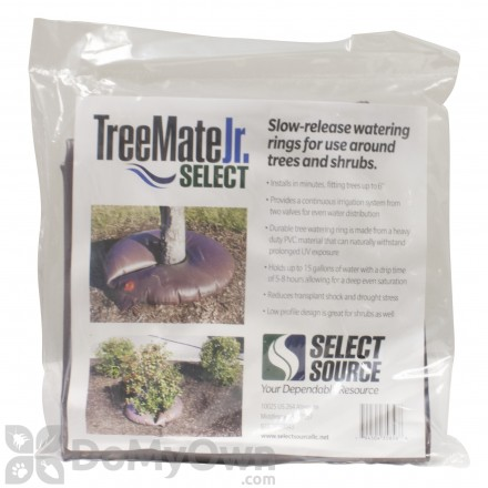 TreeMate Jr. Select Watering Tree Ring