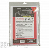 Summit Black Out Professional Grade Rodent Glue Trap