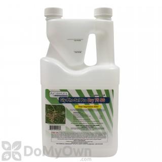 Drexel Imitator Plus - 41% Glyphosate Herbicide