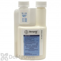 Temprid FX Insecticide