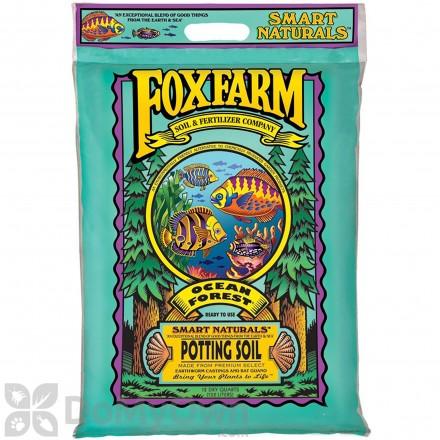 FoxFarm Ocean Forest Potting Soil