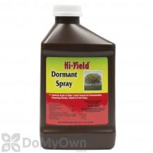 Hi-Yield Dormant Spray Oil