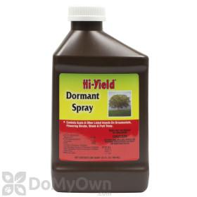 Hi-Yield Dormant Spray