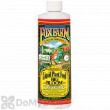 FoxFarm Big Bloom Liquid Plant Food 0-0.5-0.7 - Pint