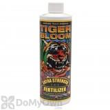 FoxFarm Tiger Bloom Liquid Plant Food 2-8-4 - Pint