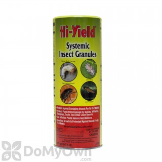 Bonide Systemic Insect Control Acephate Insecticide Concentrate