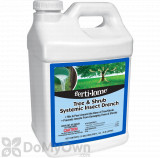 Ferti-lome Tree and Shrub Systemic Insect Drench 2.5 Gallon