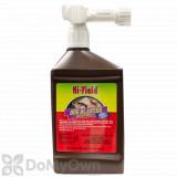 Hi-Yield Bug Blaster Bifenthrin 2.4 RTS