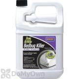 Bonide Dual Action Bed Bug Killer RTU Gallon