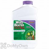 Bonide Weed Beater Ultra Quart