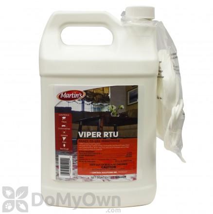 Martin's Viper Insecticide RTU