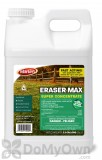 Eraser Max Super Concentrate Herbicide 2.5 Gallon