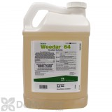 Nufarm Weedar 64 2.5 Gallon